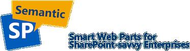 Semantic SharePoint