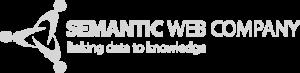 swc_logo_print-300x73